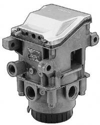 модулятор EBS одноканальный модуль