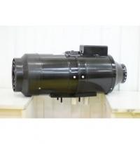 Воздушный отопитель Планар-8ДМ 24вольт