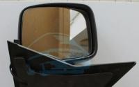 Зеркало электронное W638