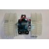 Моторчик печки, (-AC) 2.2CDI
