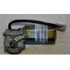 Стеклоочистителя мотор, 95-06