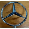 Значок передний W124 Mercedes Benz W124