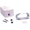 Скоба суппорта (переднего) MB Sprinter/Vito/VW Crafter 06-