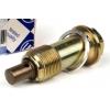 Натяжитель цепи ГРМ MB Sprinter 901-906/Vito (W638) 2.2CDI 99-