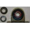 Подвесной подшипник задний Вито 639 с 2003-