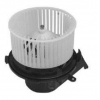 Моторчик печки 2.2-3.0CDI (-AC)