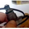 Клапан электромагнитный 2.9D с 1995-2001