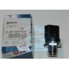 Датчик давления топливной рейки, 18mm CDI