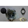 Клапан EGR 1.9-2.0TDI (77kW)