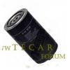 Фильтр маслянный, 2.4-2.5TDI