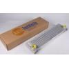 Радиатор интеркулера Vito 639 CDI 03-