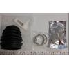 Пыльник ШРУСа наружнего 97-08 (резиновый)