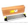 Радиатор интеркулера 1.9, 2.5DCI 01-