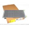 Радиатор кондиционера 1.5dCi 1.6i