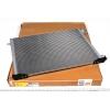 Радиатор кондиционера 2.0-2.5CDTi dCi 06-