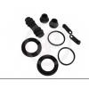 Ремкомплект суппорта переднего 45mm (тип Bosch)