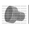 Сайлентблок задней балки, (4 торсиона) 97-08