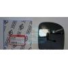 Стекло зеркала, 97-02 L (электро с подогр.)