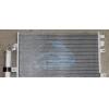 Радиатор кондиционера 1.5dCi 1.2i 03-