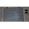 Радиатор кондиционера 1.9D dCi 1.4i 1.6i 98-