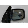 Зеркало механическое 02-08 правое
