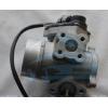 Клапан EGR 2.5dCI 06-  TRAFIC