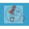 Ремкомплект рабочего цилиндра сцепления 22.2mm (тип FAG)