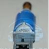 Датчик педали сцепления c 2008г  Master 10-