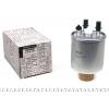 Фильтр топливный 1.5dCi (с датч. воды)