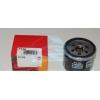 Фильтр масляный 1.9D-1.5dCi 1.4i 1.6i Trafic Vivaro