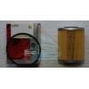 Фильтр топливный 1.9dCi (с-ма Bosch) 01-