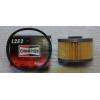 Фильтр топливный 1.9D dTi (с-ма Purflux)