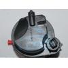 Фильтр топливный 1.5dCi 01-