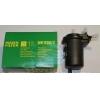 Фильтр топливный 1.5dCi 01-04