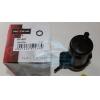 Фильтр топливный 1.5dCi 01-04 (с датчиком воды)