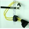 Свеча накаливания (штифт накала) Webasto Air Top 2000 (24V)