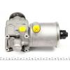 Насос ГУР MB Sprinter 312 2.9TDI (метал. бачок)
