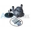 Ремкомплект топливного насоса ДВС XE (насос + привод + болты + уплотнения)