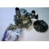 Топливный насос низкого давления (ТННД)