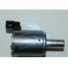 Клапан электромагнитный АКПП 01-