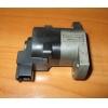 Клапан, Актуатор электромагнитный Scania R-Serie 2004>;4-Serie 1995-2005;G-Serie 2008> (НА РАМПУ)