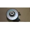 Подушка двигателя задняя 1.9-2.5TDI (для АКПП)