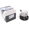 Насос ГУР Citroen Jumpy Peugeot Expert 1.6HDi 07-