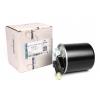 Фильтр топливный MB Sprinter 906 Vito (W639) 10-