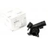 Термостат MB Sprinter OM651 09-
