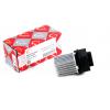 Реостат печки MB Sprinter VW Crafter 06-