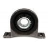 Подшипник подвесной (задний) MB Vito (W639) 03- (d=30mm) (6394100681)