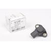 Датчик давления наддува MB Sprinter 906 Vito (W639) 2.2CDI