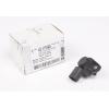 Датчик давления наддува MB Sprinter 906 Vito (W639) 03- VW Crafter 30-50 06-