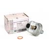 Датчик давления масла MB OM601-602